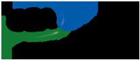CCA-logo-tags-204xfinal
