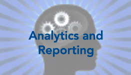 analytics-reporting-slide