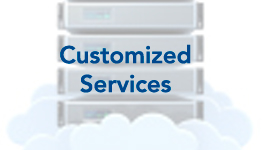 customized-services-slide