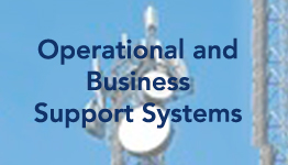operational-and-business-support--slide