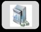 TRECS© (Total Roamer Control Exchange System)