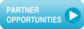 partner-opportunities-button