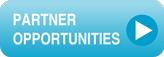 partner-opportunities-button