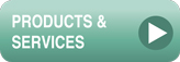product-services-button