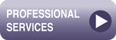 professional-services-button